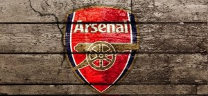 How much money Arsenal footballer earn individually