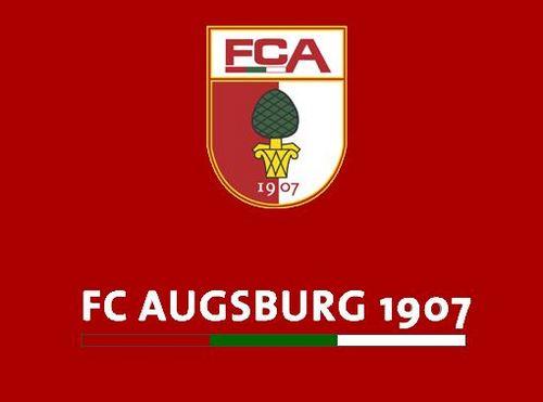 FC Augsburg salary