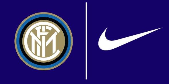 Inter Milan salary