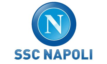 S.S.C Napoli