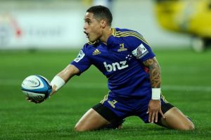 Top ten superstars in rugby world cup 2015
