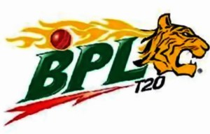 BPL T20 2015 teams and Owners Details