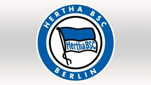 Hertha BSC salary
