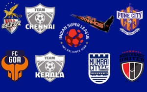 Indian Super League (ISL) 2017 Broadcasting TV Channels List