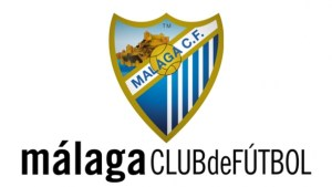 Malaga CF Players Salaries 2017