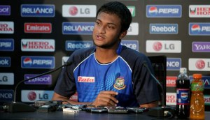 Rangpur Riders Players List in 4th BPL