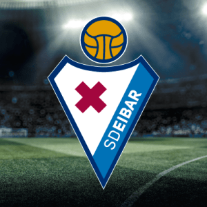 SD Eibar Players Salaries 2015-16