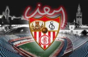Sevilla FC Players Salaries 2015-16