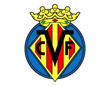 Villarreal schedule