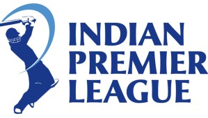 Indian Premier League Recent update