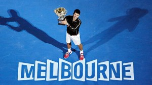 Australian Open Prize Money Breakdown