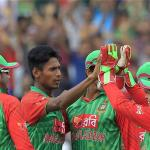 Bangladesh National Team Cricketers Salary 2018