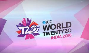 Favourites of ICC T20 World Cup 2020 (Winner Prediction)