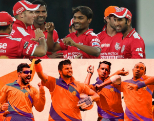 [11-03-2016] Kings XI Punjab Vs Gujarat Lions: Prediction, Preview & Match Replay