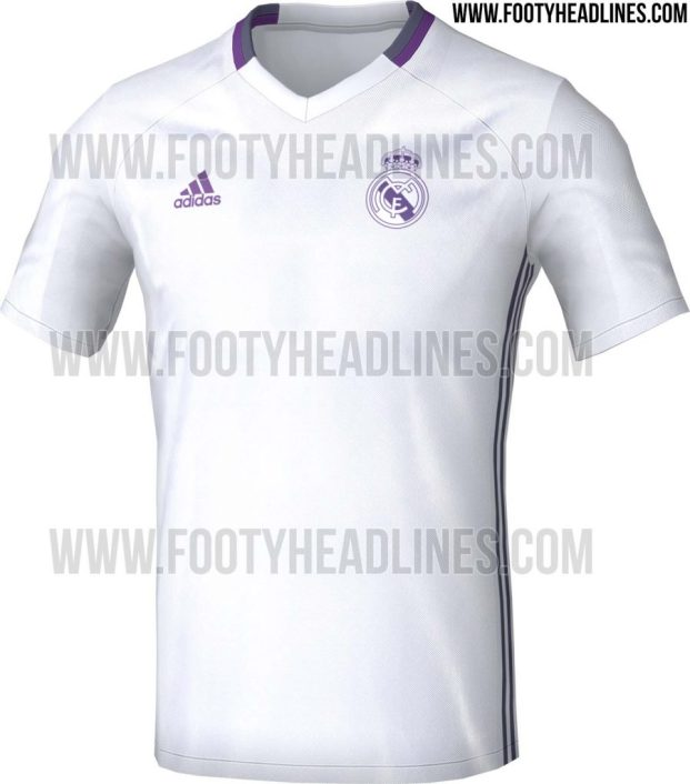 real-madrid-training-shirt 16-17