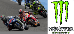 Monster Energy French MotoGP 2016 Results & Replay (Qualifying round, Warm-up & Race)