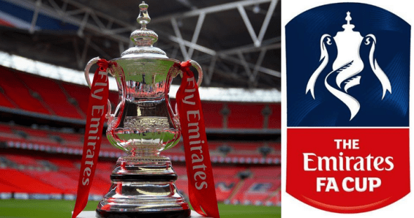 FA Cup 2016-17