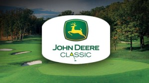 John Deere Classic 2016: Live Coverage, Schedule, Previous winners