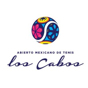 Abierto Mexicano Los Cabos 2017: Live stream, Broadcast Networks & Preview