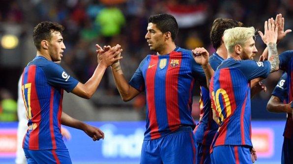 alaves-vs-barcelona