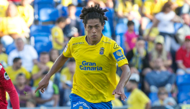 Image result for mauricio lemos