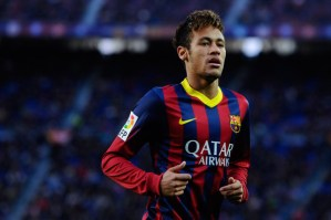 Barcelona Neymar case reopened by Madrid court for FIFA irregularity rules