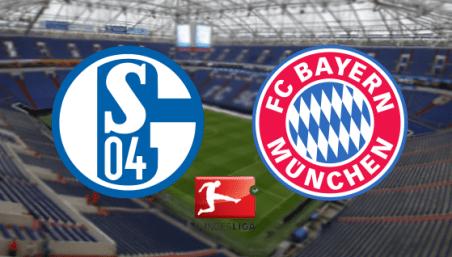 schalke-04-vs-bayern-munich