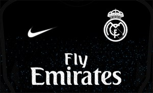 Nike would be the next Sponsor of Spanish giant Real Madrid