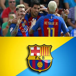 Barcelona Vs Tottenham live stream free