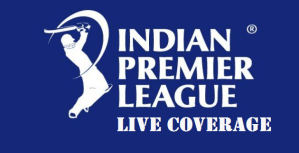 IPL 2017 Live streaming [Hotstar & Sony Six coverage in India]