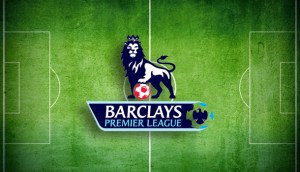 EPL Super Saturday knocking at the door, Chelsea and Arsenal will be in action