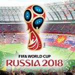 FIFA World Cup 2018 Broadcasting TV Channel list [Worldwide]