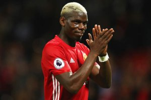 Paul Pogba expected to be fit before West Brom clash