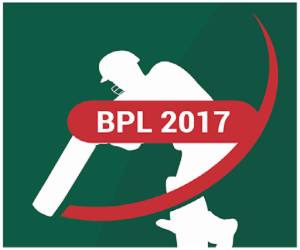 BPL teams can ground five overseas players in next season