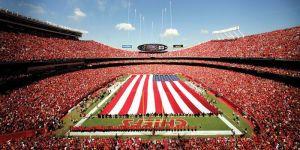 Kansas City Chiefs Vs New York Giants: Live Coverage online