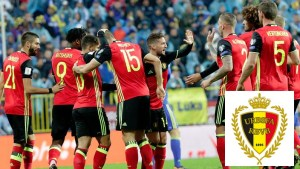 Belgium Vs Panama [18 June, 2018]: Watch Live