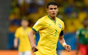 Former Brazil captain expected to revert in 2018 FIFA World Cup