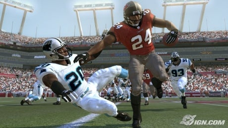 https://i1.wp.com/sportsmedia.ign.com/sports/image/article/705/705351/madden-nfl-07-first-look-20060505025013890-000-000.jpg