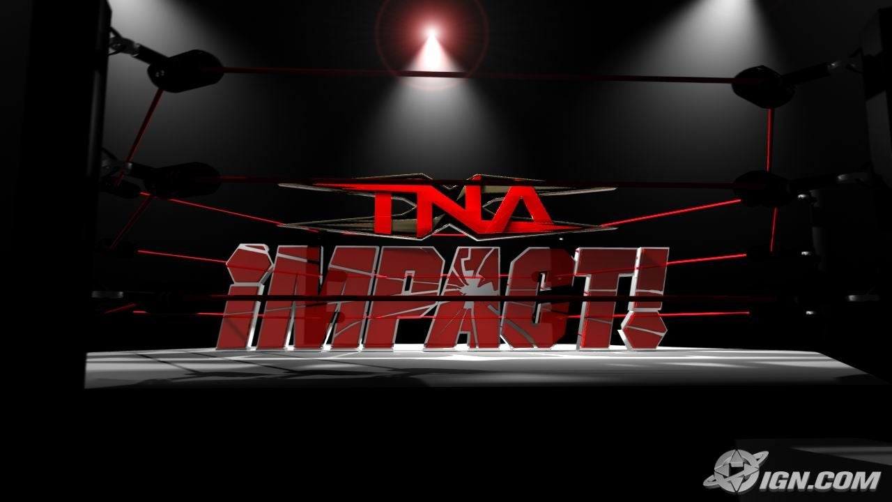 https://i1.wp.com/sportsmedia.ign.com/sports/image/article/750/750859/tna-impact-the-trailer-20061213013255271.jpg