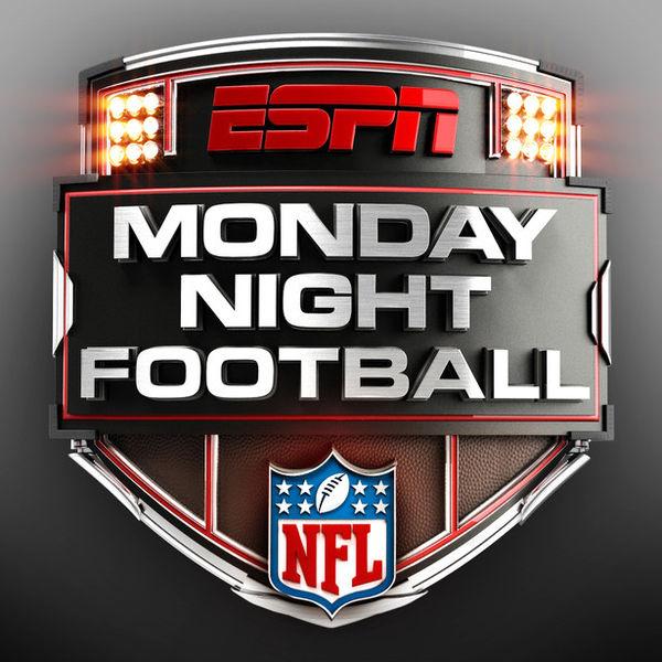 ESPN_MNF_2011