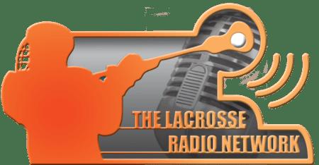 lacrosse-radio-network-logo
