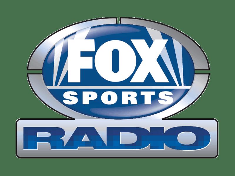 fox_sports_radio