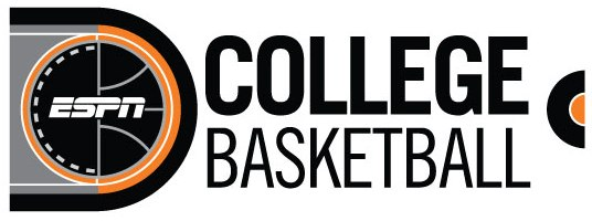 ESPN_College_Basketball_logo