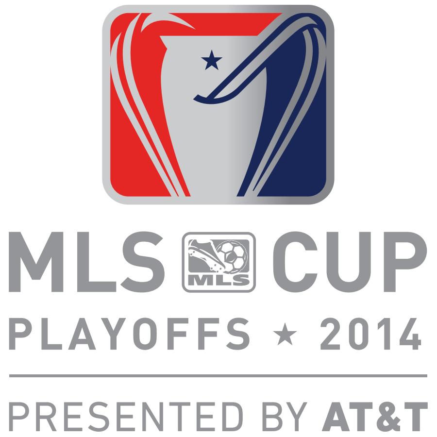 2014_MLS_Cup_Playoffs_Logo