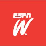 ESPNW_CLR_Red_2-150x150