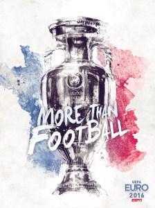 25-More-than-Football