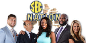 SECNation_New_Talent_Photo_w_Logo_Final