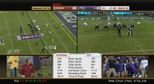 command-center-ark-tcu-4