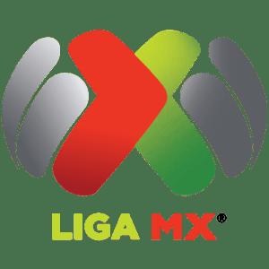 00-liga-mx-logo-512-x-512px