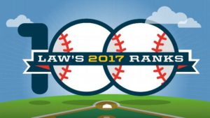mlb011017_lawrank100_668x376[1]